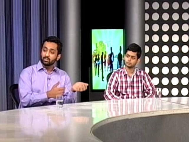 Video : Scope And Potential Of Artificial intelligence In India