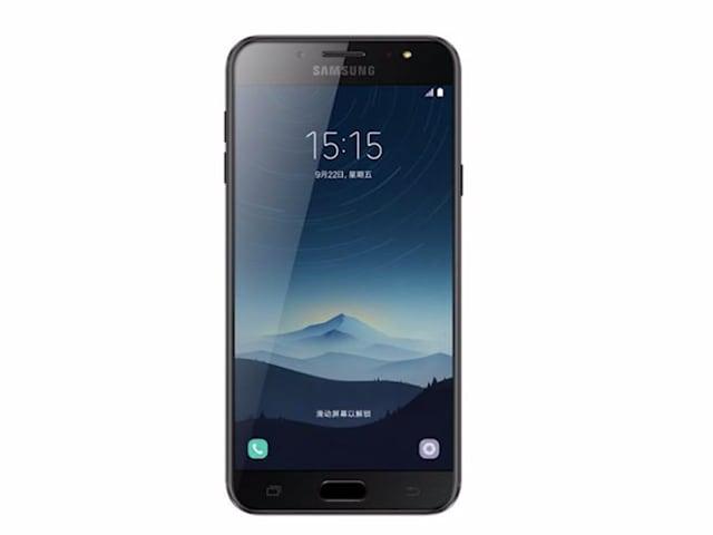 360 Daily: Samsung C8 Details Revealed, Flipkart Big Billion Days Sale, and More