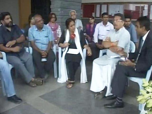 Video : Who Killed Gauri Lankesh? And Why?