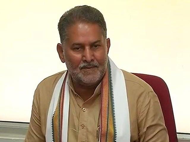 Video : गुरुग्राम में बच्चे की हत्या: हरियाणा के शिक्षा मंत्री ने कहा, स्कूल पर कार्रवाई होगी