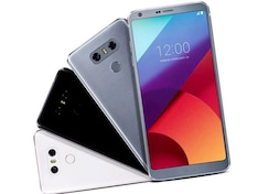 360 Daily: Xiaomi Mi MIX 2, Mi Note 3 Launched, iPhone Specs, and More