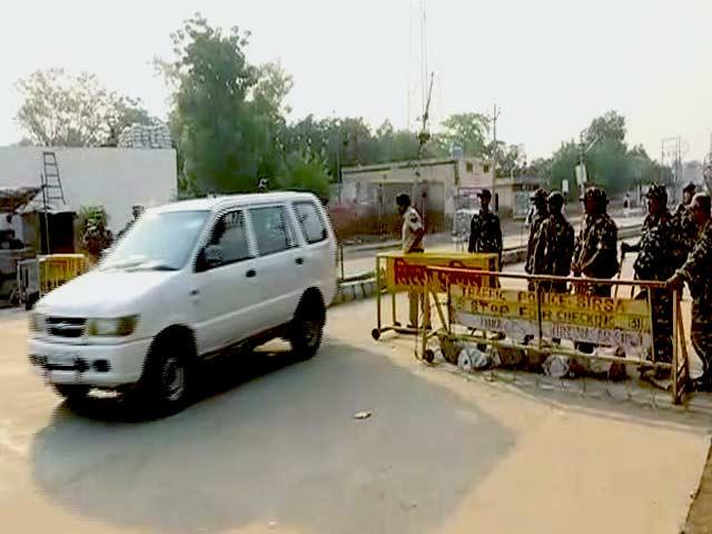 Video : ग्राउंड रिपोर्ट: राम रहीम प्रकरण के बाद पटरी पर लौट रहा सिरसा