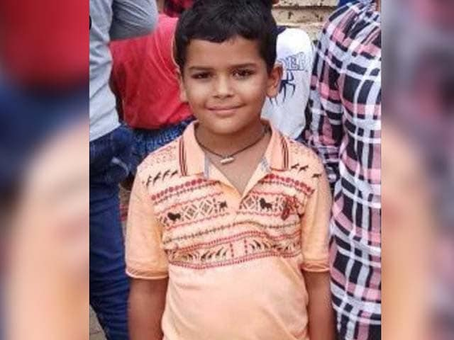 Video : Pradyuman's Murder Could Have Been Averted: CBSE Notice To Ryan School