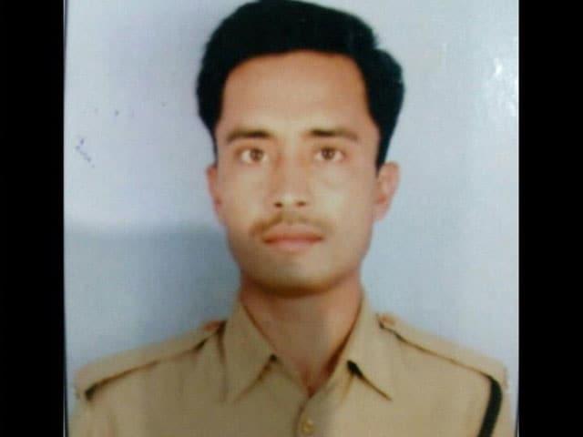 Videos : पाकिस्तान ने जम्मू में किया संघर्षविराम का उल्लंघन, बीएसएफ जवान शहीद