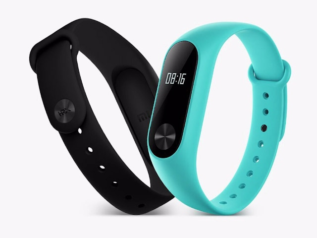 Video : 360 Daily: Xiaomi Mi Band HRX Edition Launched, OnePlus 5 Coming to Croma Stores, and More