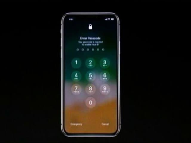 Video : सेल गुरु: एप्पल ने इतिहास में पहली बार तीन फोन एक साथ लॉन्च किए