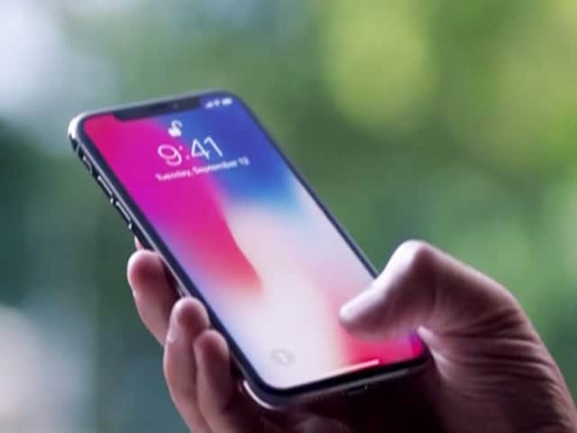 Video : Apple's New Launches at Cupertino