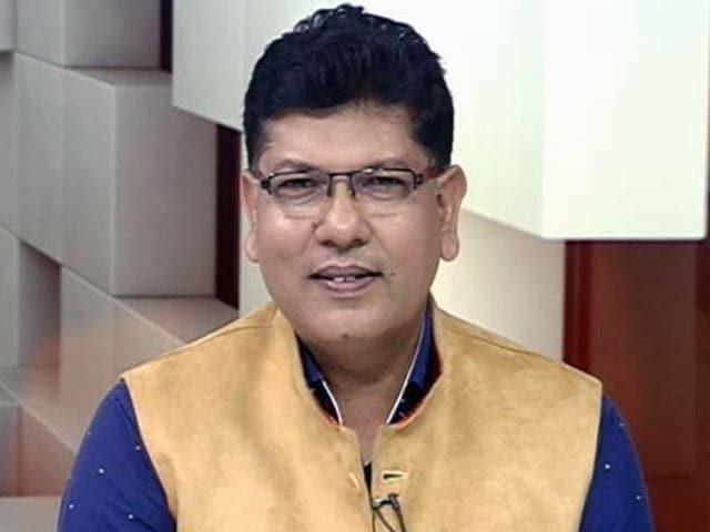 Videos : सौरव गांगुली ने सहवाग के बयान को बेतुका बताया