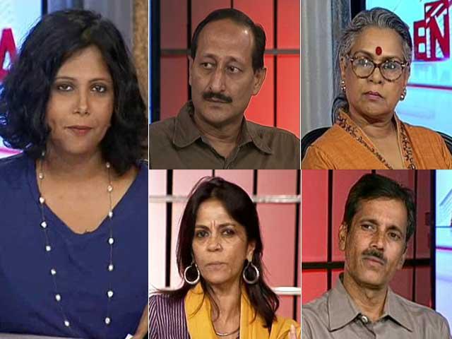 Video : Gurgaon Murder: Will Guidelines Make Children Safer?