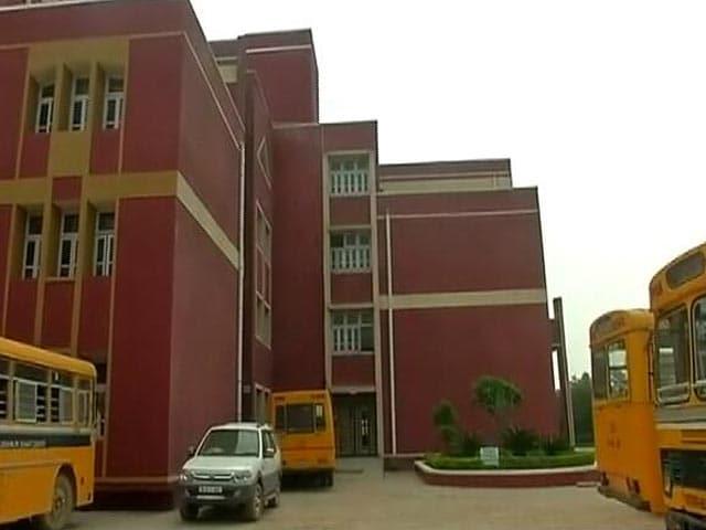 Videos : नेशनल रिपोर्टर :रायन स्कूल में जांच के दौरान उजागर हुई कई खामियां