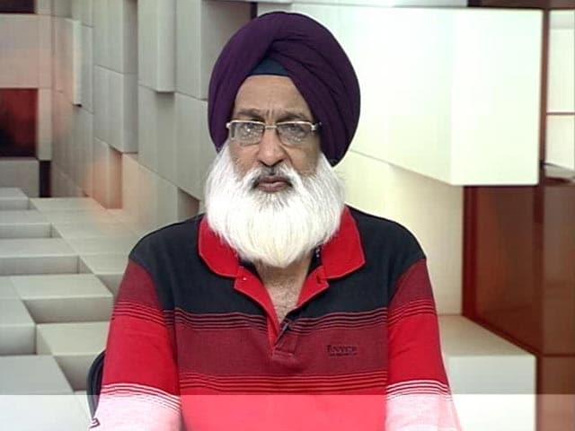 Video : हर भूमिका में फिट हैं महेंद्र सिंह धोनी