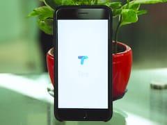 गूगल तेज़ पेमेंट ऐप से ऐसे करें पैसों का लेनदेन