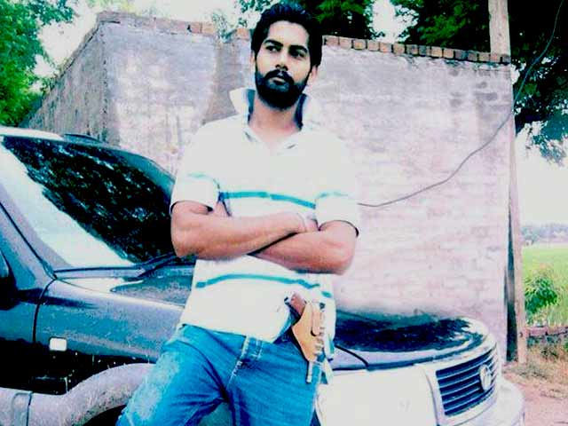 Videos : यूपी में IG रैंक के अफसर के खिलाफ जांच, 1 करोड़ रुपये लेकर गैंगस्टर को छोड़ने का आरोप