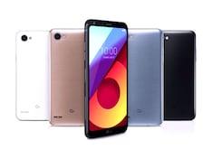 360 Daily: JioFi 4G Hotspot Price Dropped, Pixel 2, Pixel 2 XL Renders Leak, and More