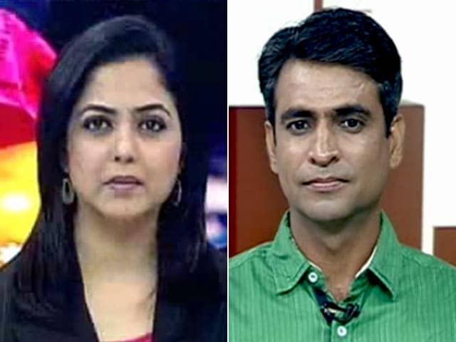 Videos : BCCI ने किया धोनी को पद्मभूषण के लिए नामांकित
