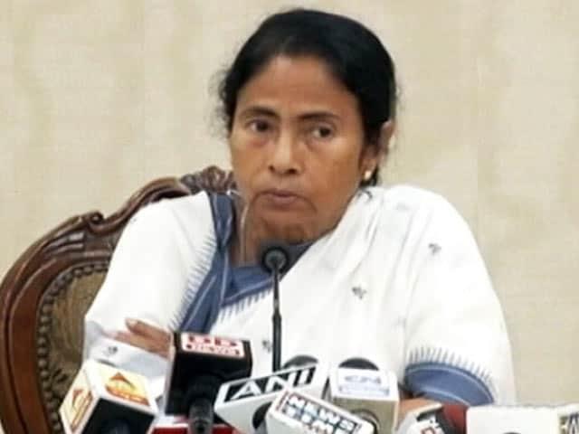 Video : कोलकाता हाई कोर्ट ने कहा, मुहर्रम और विसर्जन साथ- साथ क्यों नहीं?