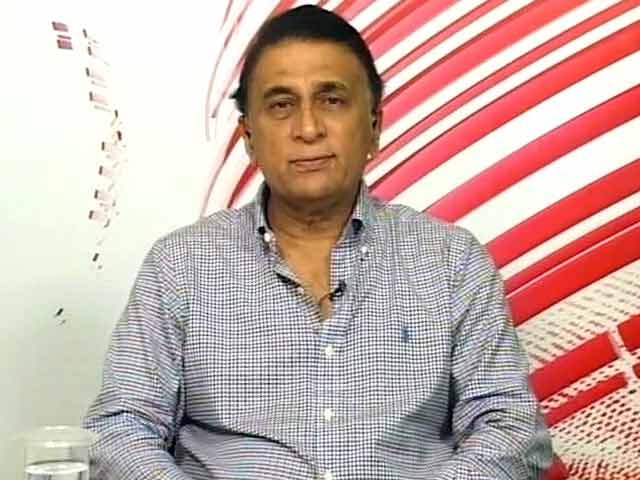 Kuldeep Yadav And Yuzvendra Chahal Have Shown Big Hearts: Sunil Gavaskar