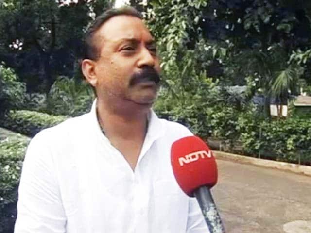 Videos : पार्टी आलाकमान मेरे भविष्य का फैसला करे : बिहार कांग्रेस अध्यक्ष अशोक चौधरी