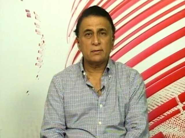 Video : Kuldeep Yadav's Best Is Yet To Come: Sunil Gavaskar