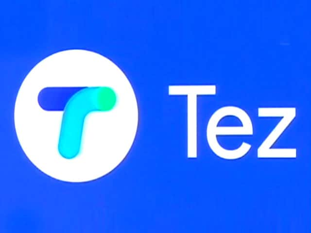 Video : Will Google's Tez Be A Powerful Force To Reckon With In Payments Space?