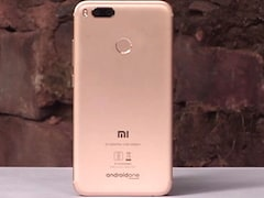 The Not-So Xiaomi Phone