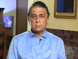 Kohli's Team Could Go Down As One Of India's Greatest: Gavaskar To NDTV