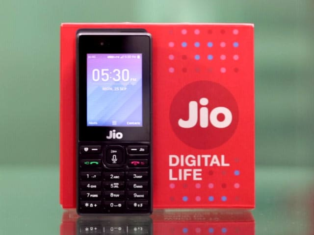 Video : 360 Daily: You Might Have to Pay to Return Jio Phone, and More