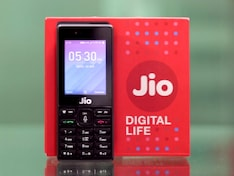 360 Daily: You Might Have to Pay to Return Jio Phone, and More