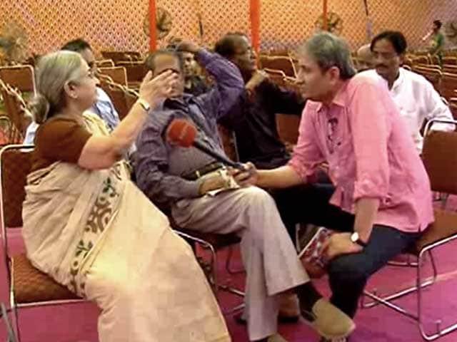 Videos : प्राइम टाइम: दिल्ली की सबसे पुरानी दुर्गा पूजा, 108 सालों से हो रहा है आयोजन