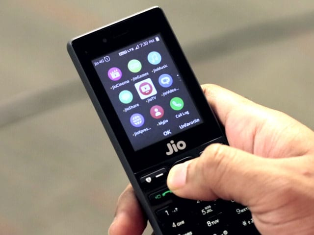 Jio Phone: 5 Reasons to Buy and Not to Buy