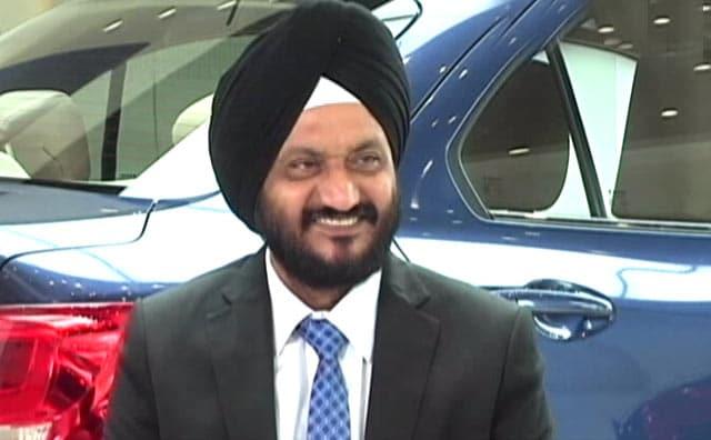 Video : In Conversation With RS Kalsi, Senior Executive Director, Sales & Marketing, Maruti Suzuki India