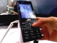 Cell Guru at India Mobile Congress