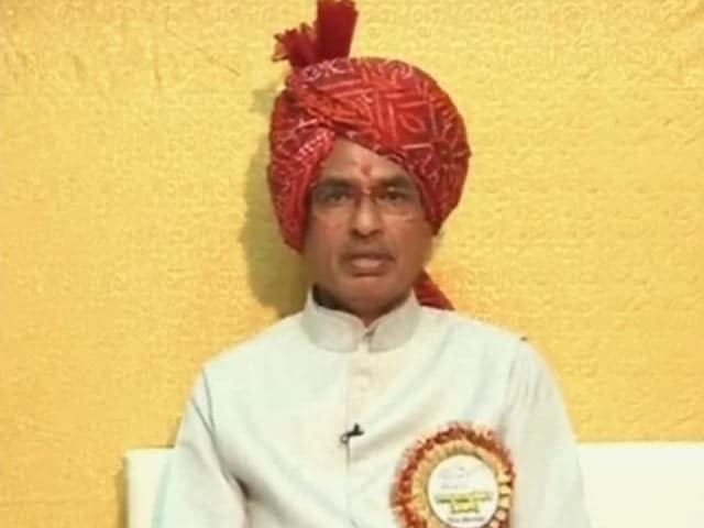 Videos : बनेगा स्वच्छ इंडिया : एमपी के सीएम शिवराज सिंह ने कहा- भारत के 100 स्वच्छ शहरों में 22 मध्य प्रदेश से