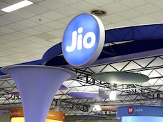 360 Daily: Jio Rs. 149 Plan Offers Unlimited Data, Huawei Mate 10 Pro Leaked, and More