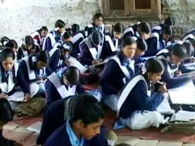 Video : उत्तराखंड में शिक्षा का ये है हाल