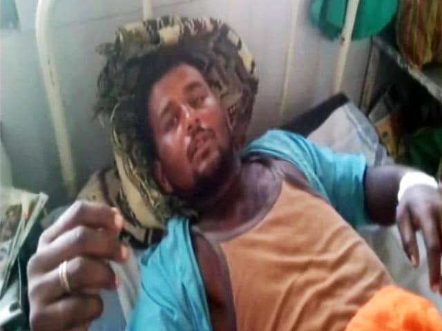 Video : महाराष्ट्र में कीटनाशकों से किसानों की मौत