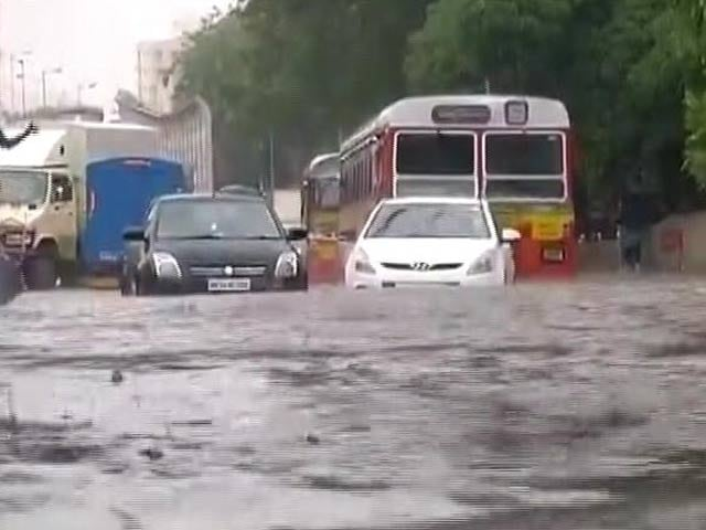 Video : Resolving The Mystery Behind Floods In India