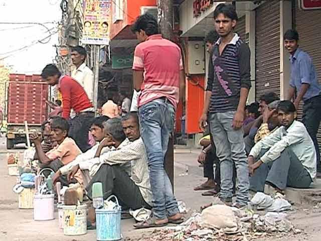 Videos : संघ परिवार ने भी उठाए अर्थव्यवस्था पर सवाल