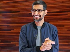 Here's What Sundar Pichai Would Say To Sachin Tendulkar And Deepika Padukone