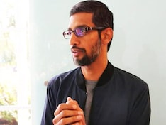 Will Google's Simultaneous Translator Change The World? Sundar Pichai Answers