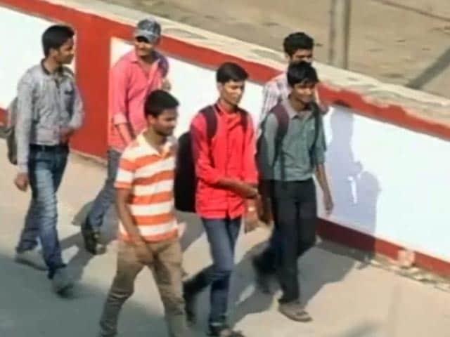 Video : प्राइम टाइम: शिक्षकों की कमी से जूझ रहा पटना विश्वविद्यालय