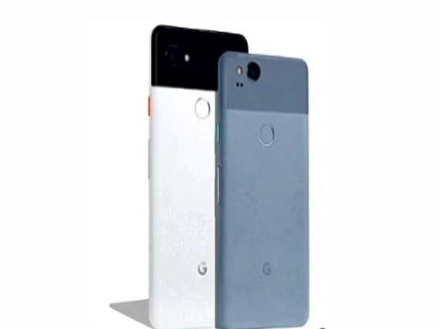 Video : Google Pixel 2:  All You Need to Know