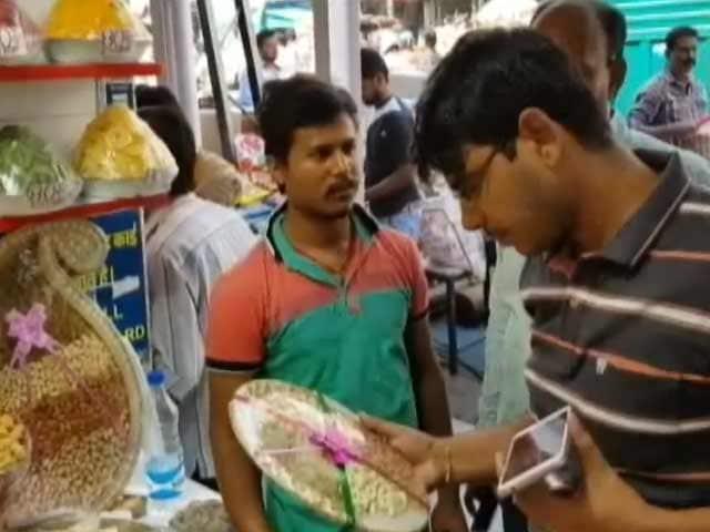 Videos : GST के नए नियमों पर कुछ व्यापारियों ने जताई आशंका