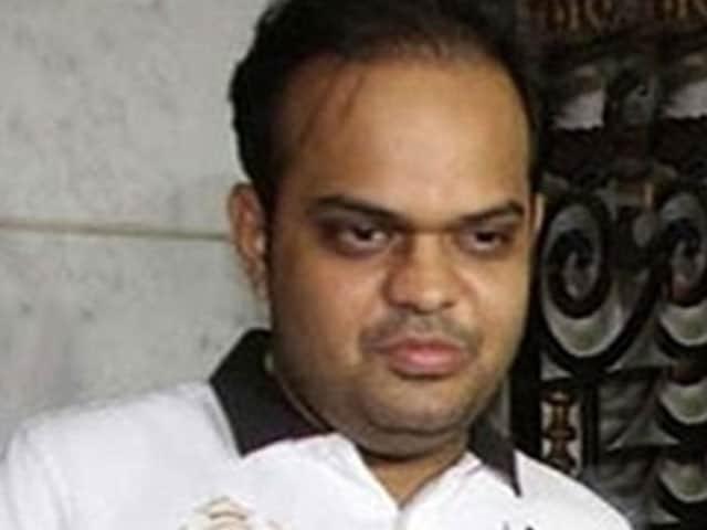 Videos : जय शाह ने 4 लोगों पर आपराधिक मानहानि का केस किया