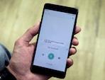 आईफोन अब हिंदी वाले 'तड़के' के साथ