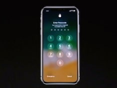 Planning to Buy the iPhone 8 or iPhone 8 Plus?