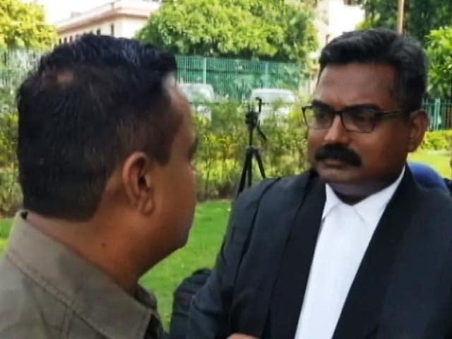 Video : बड़ी खबर: नाबालिग पत्नी से शारीरिक संबंध बनाना अब अपराध होगा