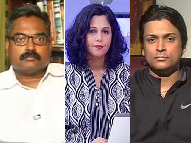 Video : Top Court On Minor Rape: Clearing Way For Criminalising Marital Rape?