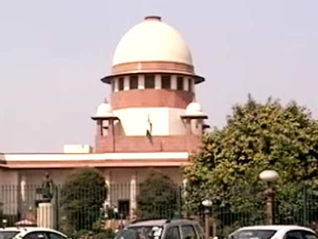 Videos : इंडिया 7 बजे: नाबालिग पत्नी से शारीरिक संबंध बनाना अब रेप माना जाएगा