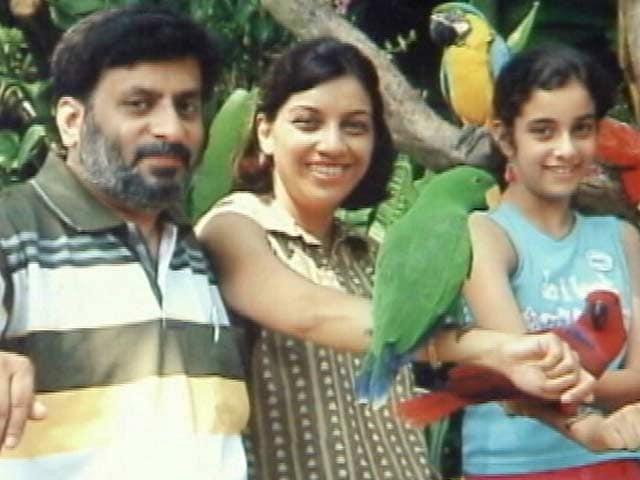 Videos : इंडिया 7 बजे: आरुषि को मां-बाप ने नहीं मारा